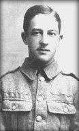 Ernest William Tooley