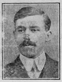 Maurice Arthur Newberry