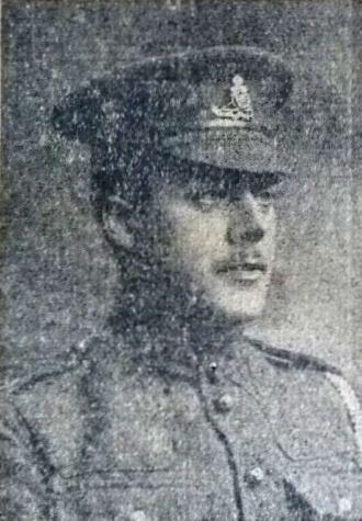 Henry Camp