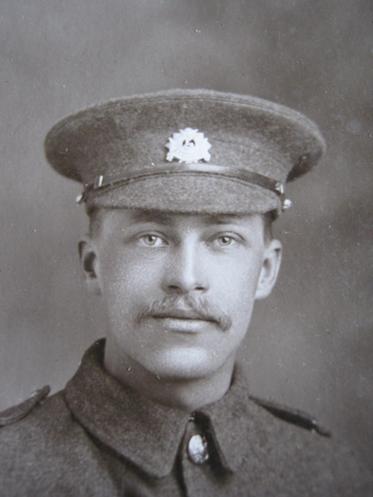 Arthur David Ibbott
