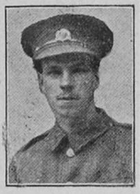 Sidney Arthur Camfield