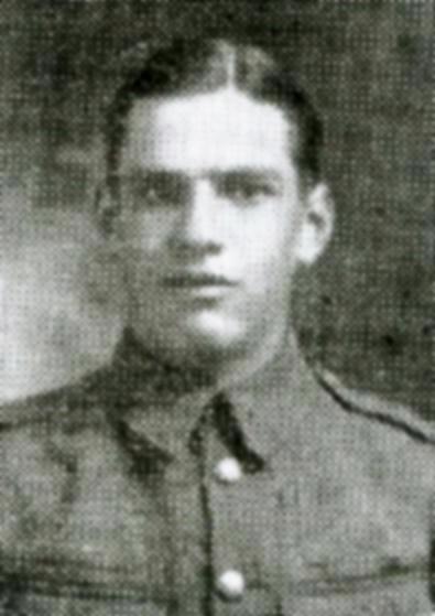 Ralph Sharp