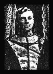 Sidney George Madgin