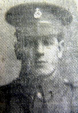 Arthur William Bryant