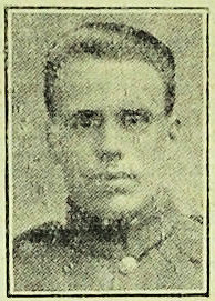 George William Barker