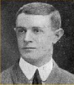 Arthur Langton Airy