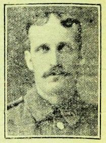 Frederick Sydney Aylott