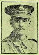 Ernest Sharp