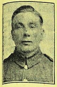 George Herbert Clements