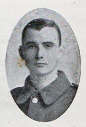 Clement Spencer Watson