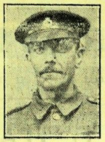 Thomas Wallace Arnold