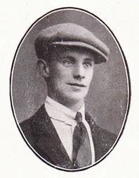George Thomas Deayton